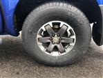 2014 Frontier Crew Cab 4x4, Pickup #E836640A - photo 21
