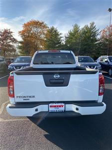 2019 Frontier King Cab 4x2, Pickup #E871503 - photo 6