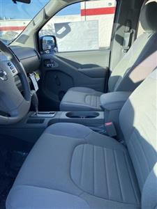 2019 Frontier King Cab 4x2, Pickup #E871503 - photo 8