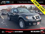 2019 Frontier Crew Cab 4x2, Pickup #E873834 - photo 3