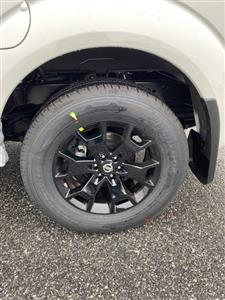 2019 Frontier Crew Cab 4x4, Pickup #E873991 - photo 18