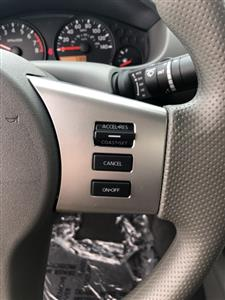 2019 Frontier King Cab, Pickup #E875899 - photo 13