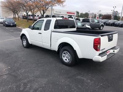 2019 Frontier King Cab, Pickup #E875899 - photo 2