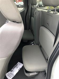 2019 Frontier King Cab, Pickup #E875899 - photo 8