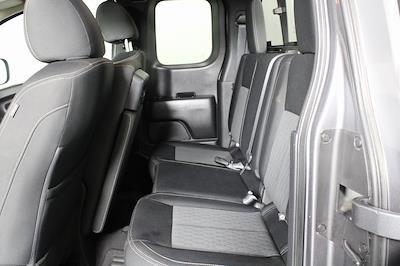 2018 Nissan Titan King Cab 4x4, Pickup #D219232A - photo 14