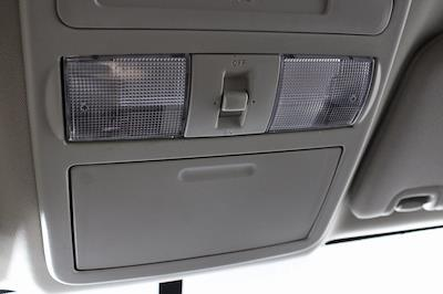 2018 Nissan Titan King Cab 4x4, Pickup #D219232A - photo 25
