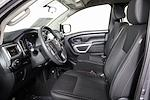 2018 Nissan Titan King Cab 4x4, Pickup #D219232A - photo 13