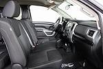 2018 Nissan Titan King Cab 4x4, Pickup #D219232A - photo 17