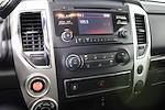 2018 Nissan Titan King Cab 4x4, Pickup #D219232A - photo 20