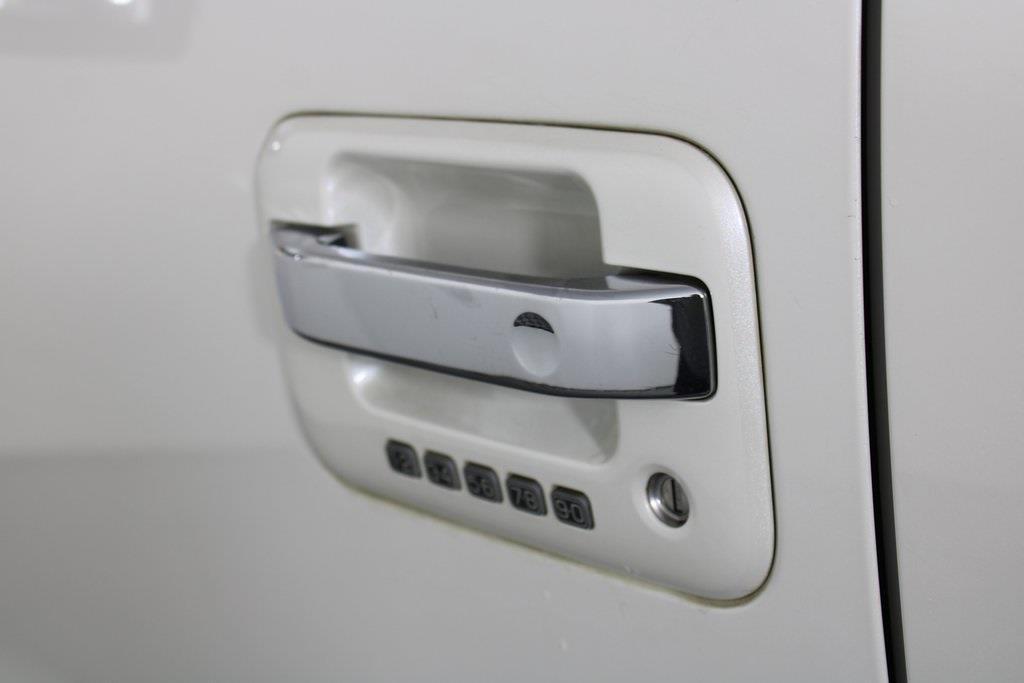 2012 Ford F-150 Super Cab 4x4, Pickup #D383197A - photo 9