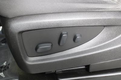 2017 Chevrolet Silverado 1500 Double Cab 4x4, Pickup #D505874A - photo 13