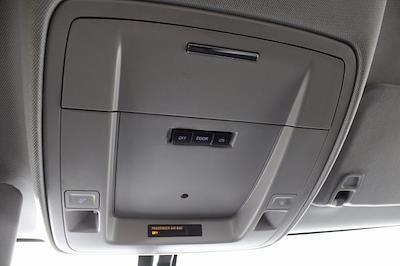 2017 Chevrolet Silverado 1500 Double Cab 4x4, Pickup #D505874A - photo 21