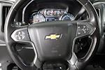 2017 Chevrolet Silverado 1500 Double Cab 4x4, Pickup #D505874A - photo 22