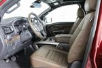 2020 Nissan Titan Crew Cab, Pickup #D511974 - photo 12