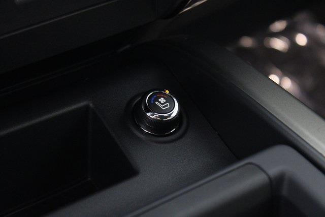 2021 Nissan Titan 4x4, Pickup #D516688 - photo 25