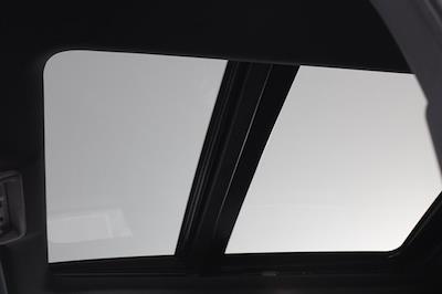 2021 Nissan Titan 4x4, Pickup #D516688 - photo 37