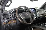 2021 Nissan Titan 4x4, Pickup #D516688 - photo 13