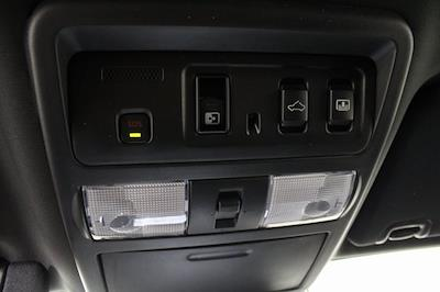 2021 Nissan Titan 4x4, Pickup #D517235 - photo 27
