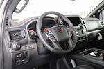 2021 Nissan Titan 4x4, Pickup #D517235 - photo 12