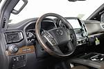 2021 Nissan Titan 4x4, Pickup #D517257 - photo 12