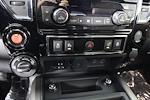 2021 Nissan Titan 4x4, Pickup #D517257 - photo 22
