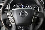 2021 Nissan Titan 4x4, Pickup #D517257 - photo 28