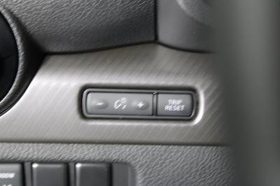 2021 Nissan Titan 4x4, Pickup #D520091 - photo 30