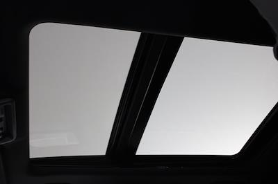 2021 Nissan Titan 4x4, Pickup #D520091 - photo 33
