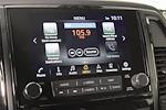 2021 Nissan Titan 4x4, Pickup #D520091 - photo 16