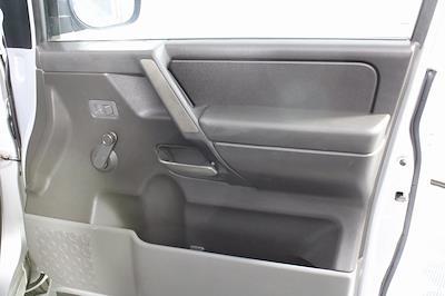 2006 Nissan Titan 4x2, Pickup #D520091A - photo 18