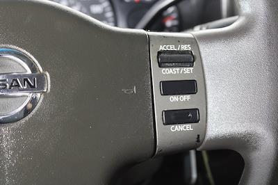 2006 Nissan Titan 4x2, Pickup #D520091A - photo 23