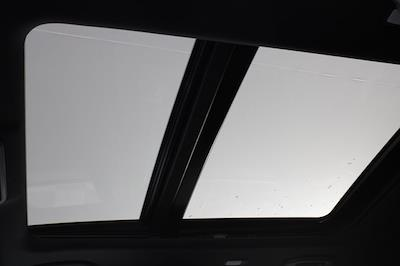 2021 Nissan Titan 4x4, Pickup #D520396 - photo 37