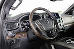 2021 Nissan Titan 4x4, Pickup #D520396 - photo 13