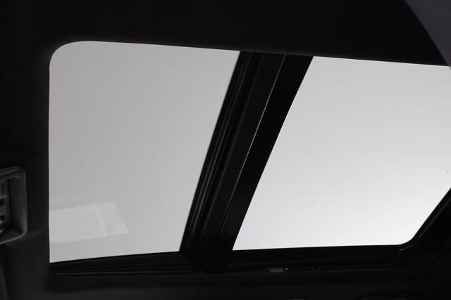 2021 Nissan Titan 4x4, Pickup #D521950 - photo 37