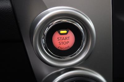 2021 Nissan Titan 4x4, Pickup #D525533 - photo 18