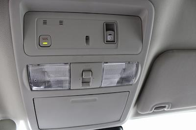 2021 Nissan Titan 4x4, Pickup #D525533 - photo 24