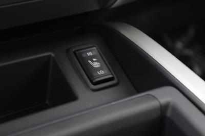 2021 Nissan Titan 4x4, Pickup #D525672 - photo 23