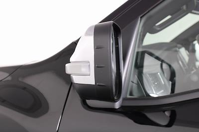 2021 Nissan Titan 4x4, Pickup #D525883 - photo 7