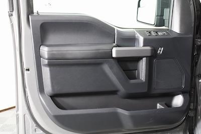 2020 F-150 SuperCrew Cab 4x4,  Pickup #D528608A - photo 12