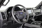 2020 F-150 SuperCrew Cab 4x4,  Pickup #D528608A - photo 13