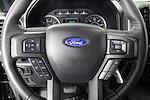 2020 F-150 SuperCrew Cab 4x4,  Pickup #D528608A - photo 28