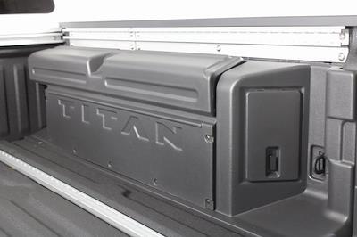 2021 Titan 4x4,  Pickup #D529466 - photo 9