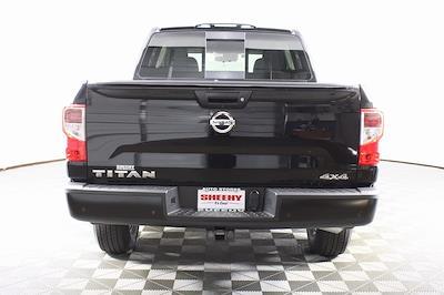 2021 Titan 4x4,  Pickup #D529607 - photo 6
