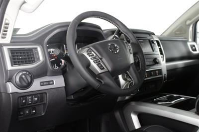 2019 Titan XD Crew Cab,  Pickup #D531047 - photo 14