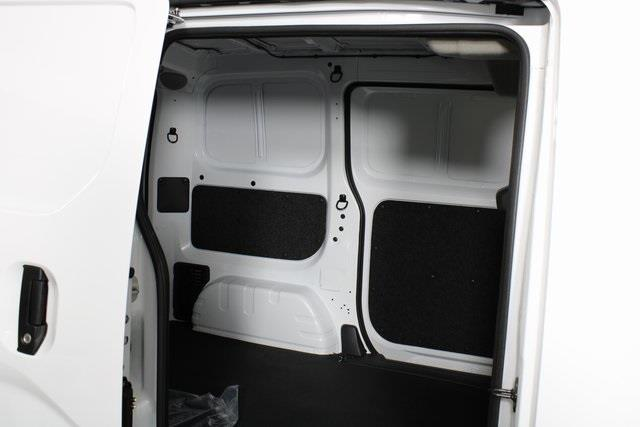 2021 Nissan NV200 4x2, Empty Cargo Van #D690658 - photo 13