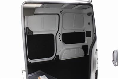 2021 Nissan NV200 4x2, Empty Cargo Van #D690658 - photo 11