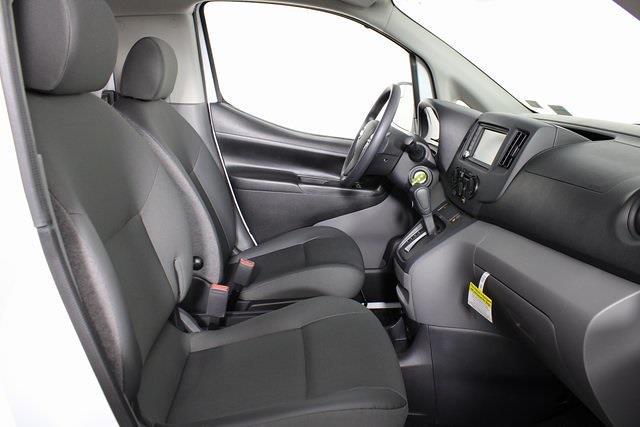 2021 Nissan NV200 4x2, Empty Cargo Van #D690678 - photo 14