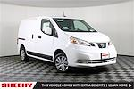 2021 Nissan NV200 4x2, Empty Cargo Van #D690678 - photo 1