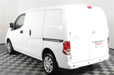 2020 NV200 4x2, Empty Cargo Van #D691422 - photo 6