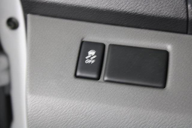 2021 Nissan NV200 4x2, Empty Cargo Van #D697795 - photo 24